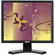 Monitor DELL E170SB, LCD, 17 Inch, 1280 x 1024, VGA