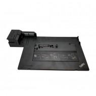Docking station IBM Lenovo ThinkPad OC10040