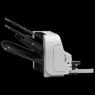 Finisher pentru HP 4540 MFP, CC424A