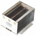 Heatsink Cooler Server Fujitsu A3C40104545, RX300 S5 S6 TX300 S5 S6
