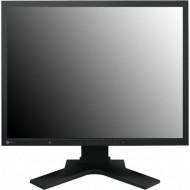 Monitor EIZO FlexScan S1902 LCD, 19 Inch, 1280 x 1024, VGA, DVI
