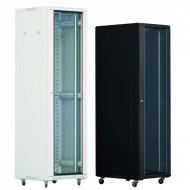 Cabinet- Rack Stand Alone Xcab-42U6060S, 42U/600/600